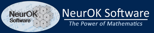 NeurOK Software Logo